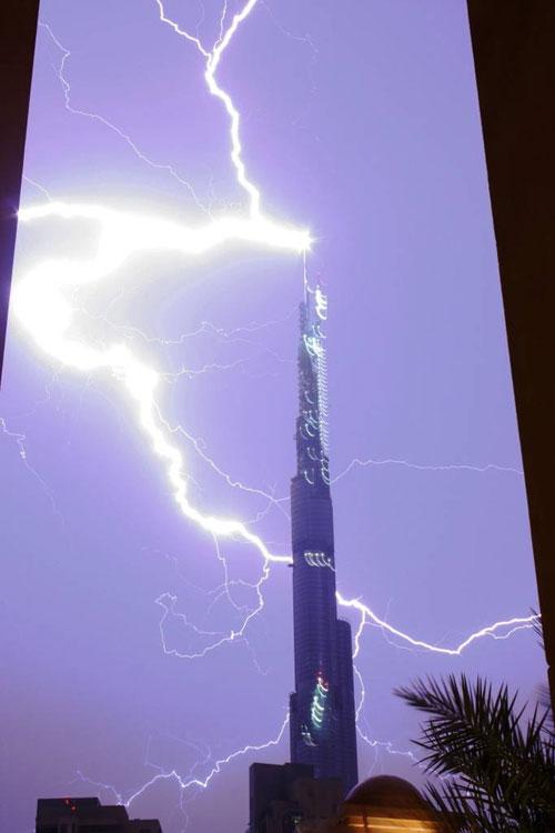 Thunder-Lightning02