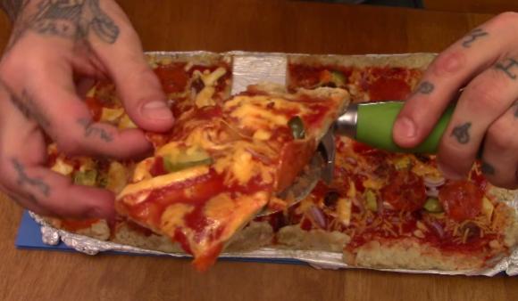 pizza4_e