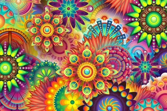 psychedelic-1084082_640_e