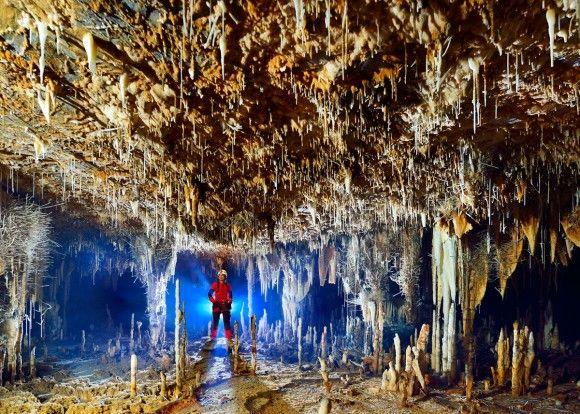 terra-ronca-caves-brazil-3_e