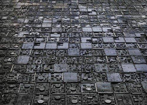 when-life-tiles-06