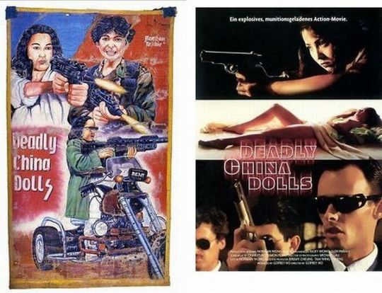 hand_drawn_movie_posters_01