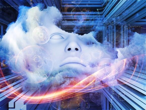人の思考を解読してリアルタイムで文字に変換する「心を読むマシーン」が開発される(米研究)