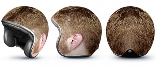 bike-helmet20-540x232