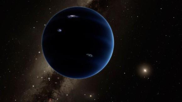 ねえねえちょっと手伝って!科学者らがアマチュア天文学者に謎の惑星の探索協力を呼びかける