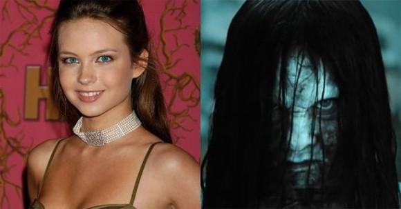 変わりすぎてびっくり!ハリウッド俳優・女優たちの華麗なるビフォア・アフター比較画像