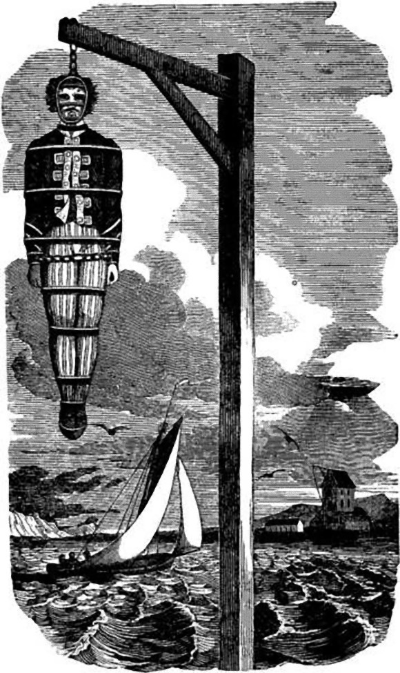 Hanging_of_William_Kidd_e