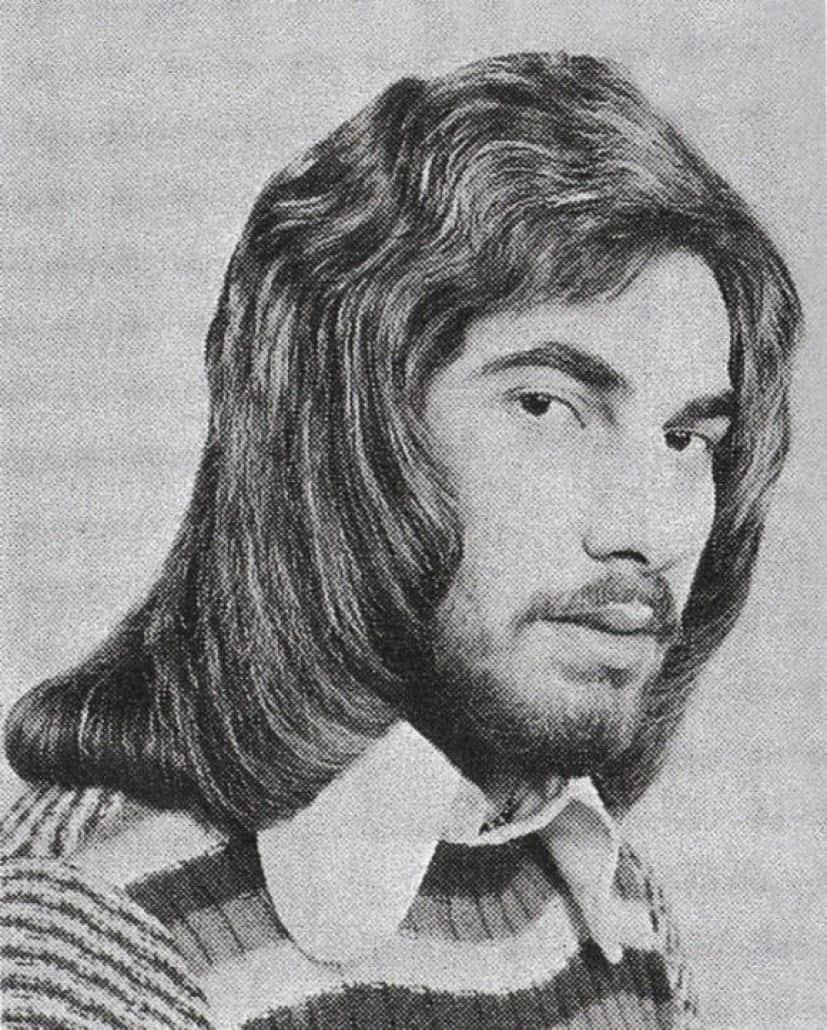 haircut-13 (1)