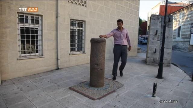 トルコに伝わる助け合いの風習「サダカの石」がコロナで復活