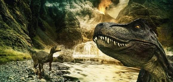 恐竜が絶滅する前から地球は不安定な状態だった。貝殻の分析で海の異変が明らかに(米研究)