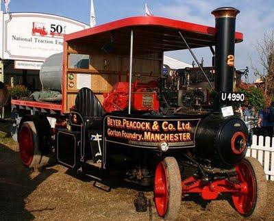 Steam-trucks-18