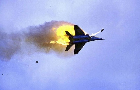 fascinating_pilots_ejections_640_29