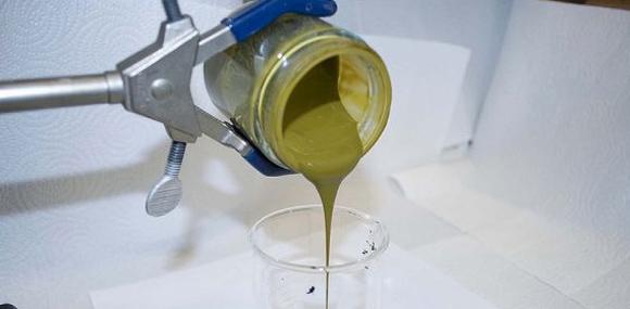1時間以内で、藻をエネルギー燃料に変えてしまう科学プロセスを開発(米研究)