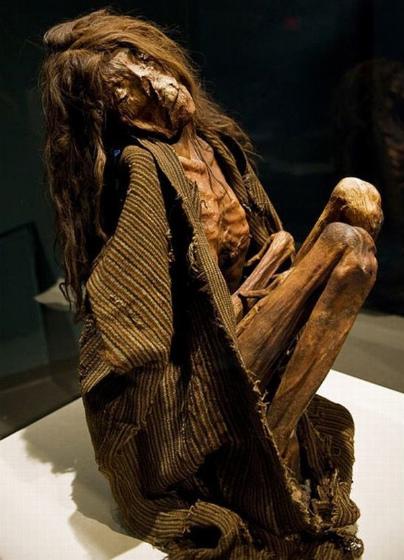 mummy_09