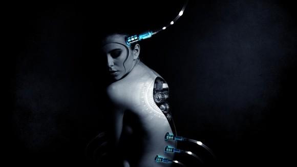 robot-3696971_640_e