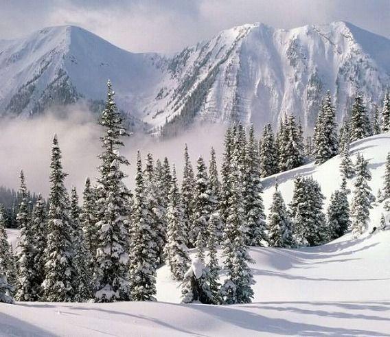 beautiful_winter_mountains_640_11
