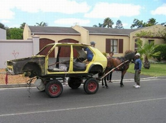 only_in_africa_11
