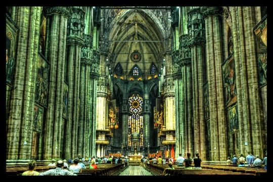 churches_of_italy_in_hdr_03