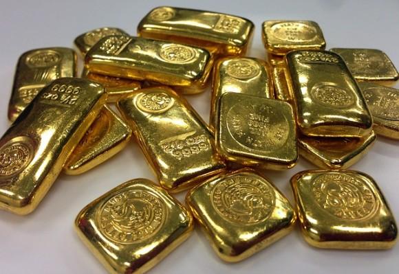 現代の錬金術なのか!?銅を「黄金」に変えることに成功(中研究)