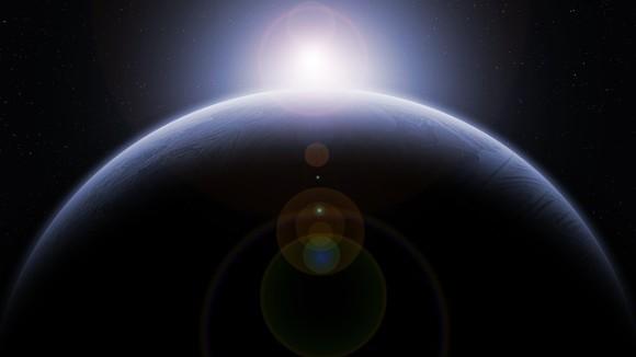 人類の生き残りをかけて。妊婦を宇宙に打ち上げ、世界初となる宇宙出産を行うプロジェクト。2024年に打ち上げ予定