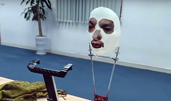 iPhone Xの顔認証、技術者がわずか1週間で破ることに成功。その方法は・・・