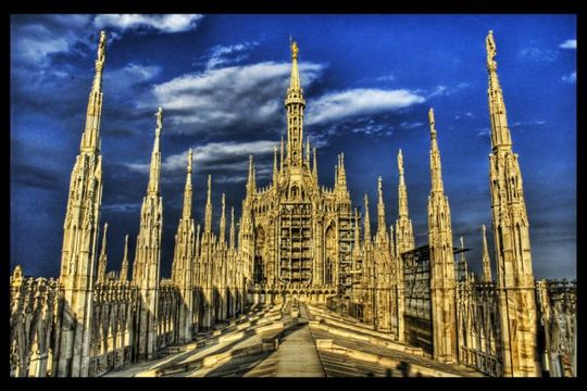 churches_of_italy_in_hdr_01