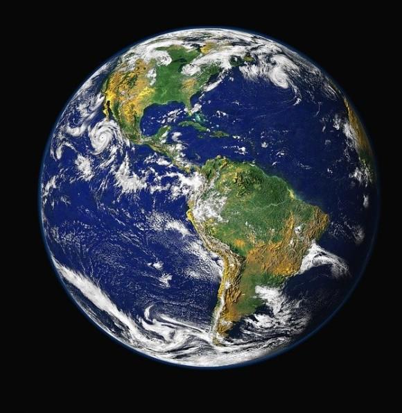 earth-11015_640_e