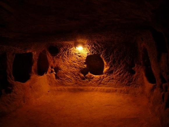 underground-city-64836_640_e