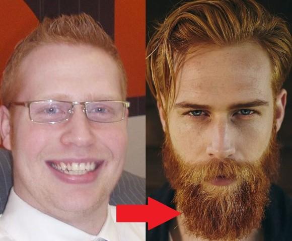 beard1_e