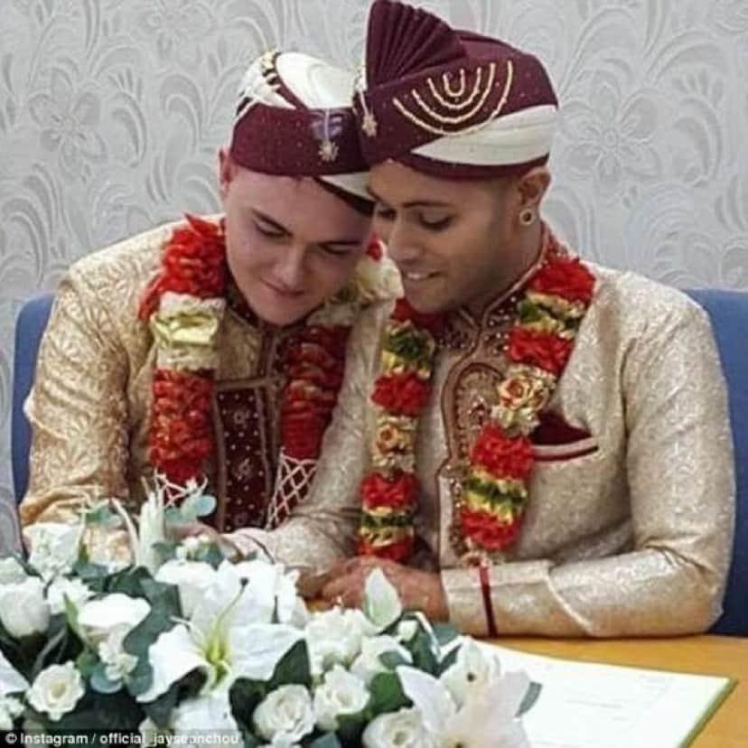 wedding4_e