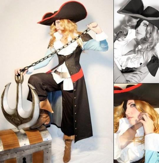 31-best-bideo-game-costumes15