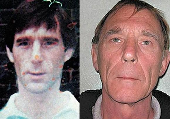 """イギリスで最も長く刑務所にいる服役囚、""""人食いハンニバル""""の異名を ..."""