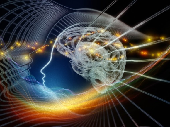 眉毛を上げて左手を握りしめよう!科学が教えてくれる創造性をアップさせる簡単な6つの方法【ライフハック】