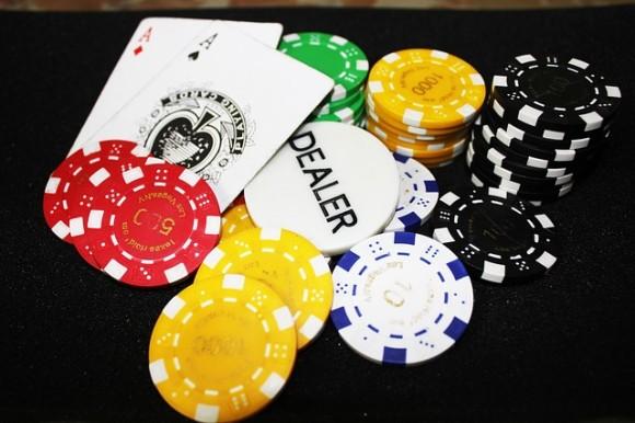 chips-390066_640_e