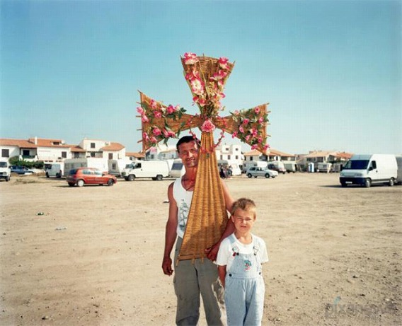 real_life_gypsies_from_around_the_world_640_02