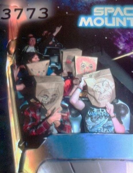 roller_coaster_34