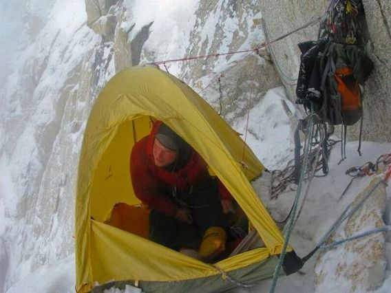extreme_hanging_tents_640_13