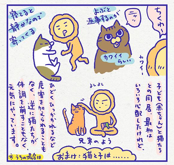 ib3705