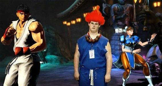 cosplayers_placed_in_videogames_04_e
