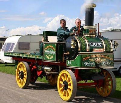 Steam-trucks-15