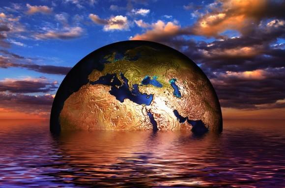 地球温暖化に懐疑的な人は、自分の信念を支持する情報を集める為、科学者より49%多くのメディアをチェックしている