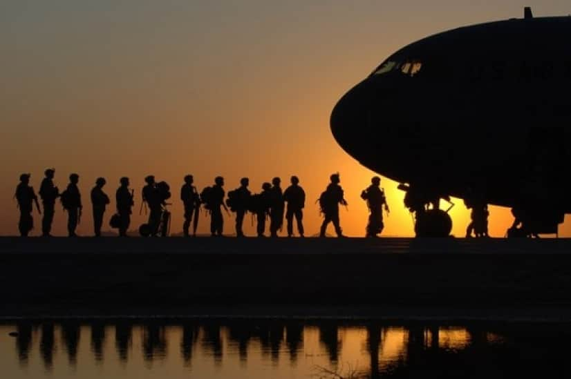 us-army-379036_640_e
