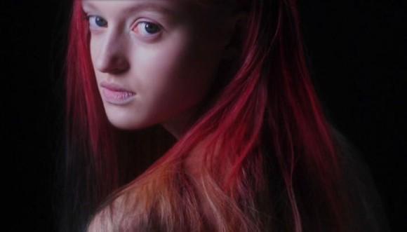 hair2_e