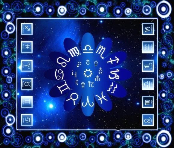 20世紀の欧米の星占い