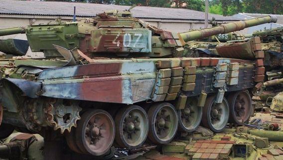Tanks_11