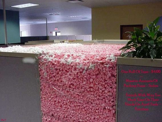 awesome_office_cube_pranks_13