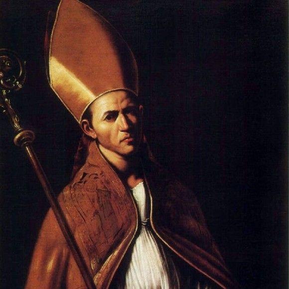 Saint_Januarius_ed_e