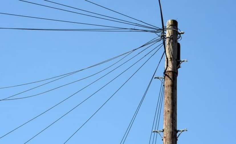electric-cables_pixabay