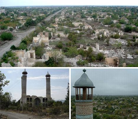 9-agdam-abandoned-war-torn-city1
