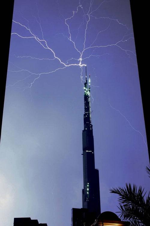 Thunder-Lightning01
